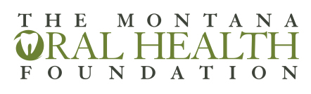 Montana Oral Health Foundation