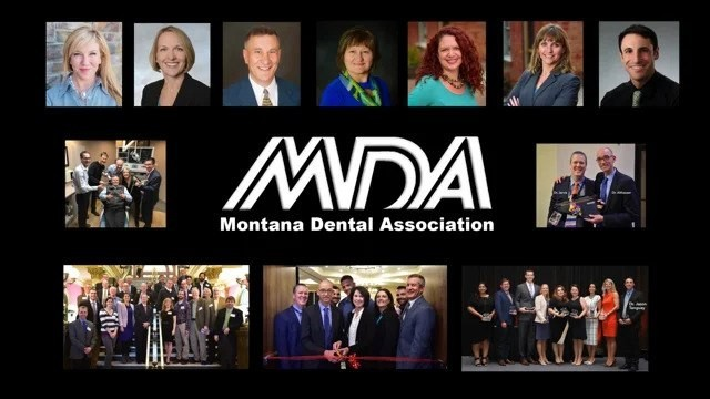 MDA 2019 Year in Review